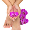 Nagelsstudio Glam-it - Medische pedicure